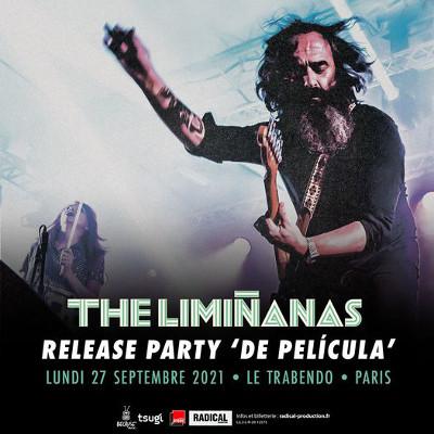 the_liminanas_concert_trabendo