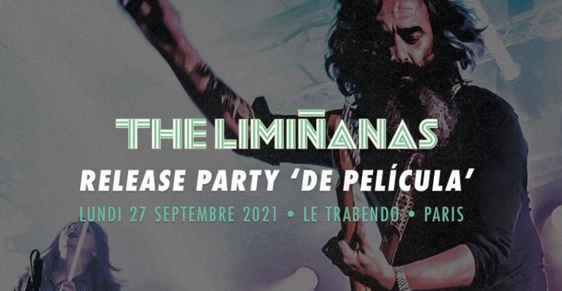 the_liminanas_concert_trabendo_2021