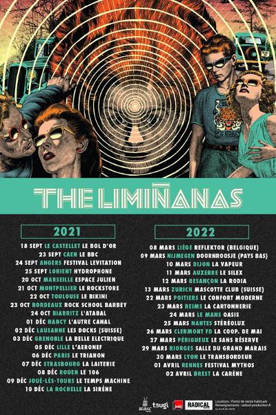 the_liminanas_concert_trianon