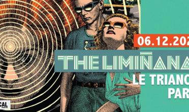 the_liminanas_concert_trianon_2021