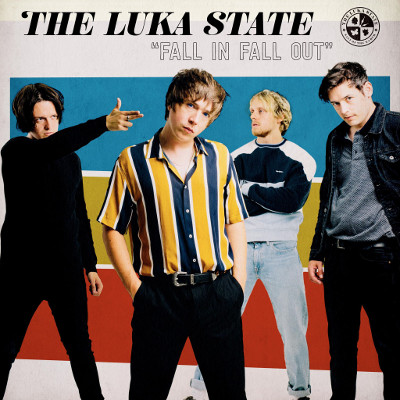 the_luka_state_concert_etoiles