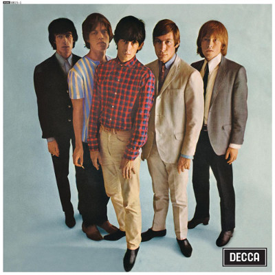 the_rolling_stones_five_by_five