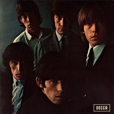 the_rolling_stones_no_2