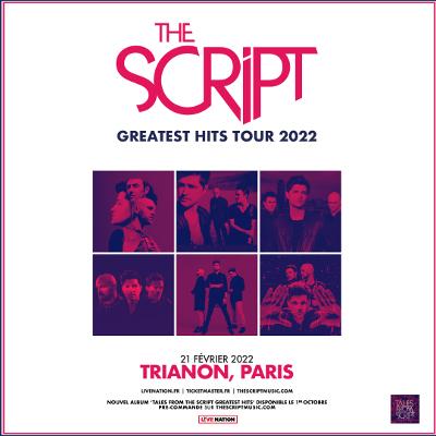 the_script_concert_trianon