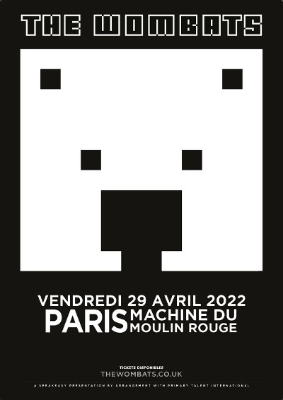 the_wombats_concert_machine_moulin_rouge