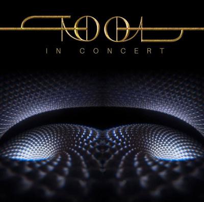 tool_concert_accorhotels_arena