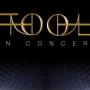 tool_concert_accorhotels_arena_2022