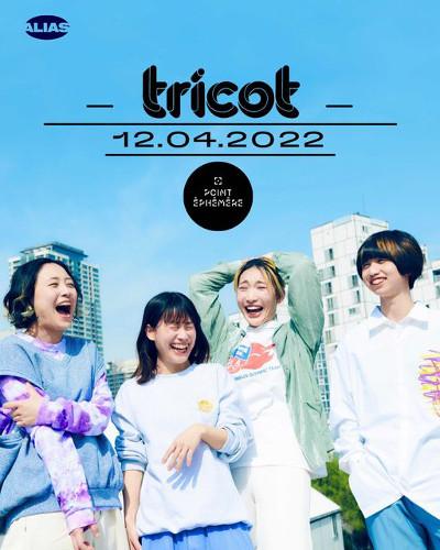 tricot_concert_point_ephemere