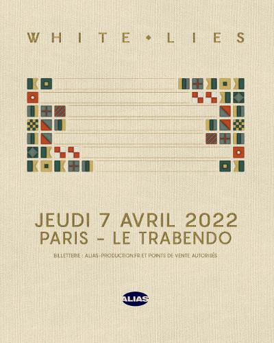 white_lies_concert_trabendo