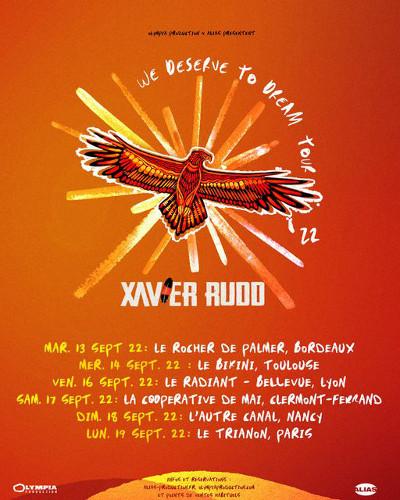 xavier_rudd_concert_trianon