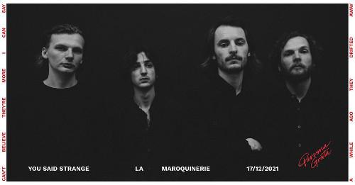 you_said_strange_concert_maroquinerie
