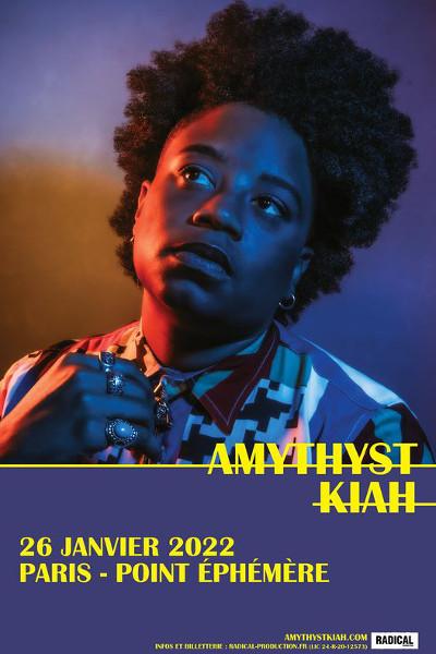 amythyst_kiah_concert_point_ephemere