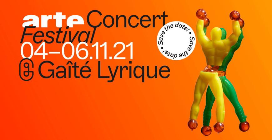 arte_concert_festival_2021_gaite_lyrique
