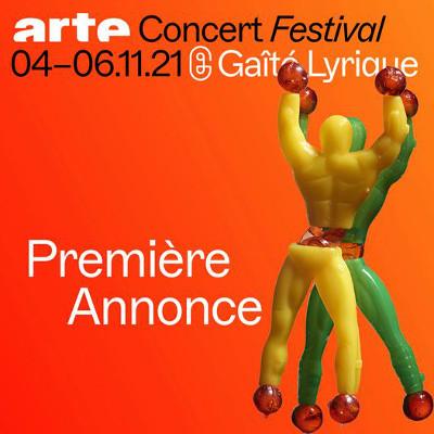 arte_concert_festival_gaite_lyrique_2021