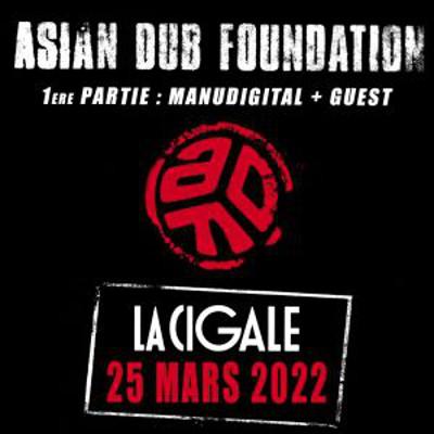 asian_dub_foundation_concert_cigale
