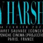 boy_harsher_concert_cabaret_sauvage_2022