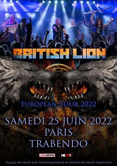 british_lion_concert_trabendo