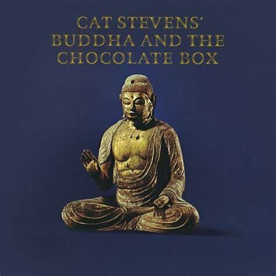 cat_stevens_buddha_and_the_chocolate_box