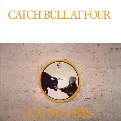 cat_stevens_catch_bull_at_four