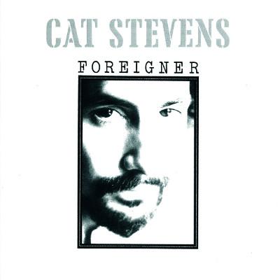 cat_stevens_foreigners