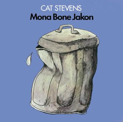 cat_stevens_mona_bone_jakon