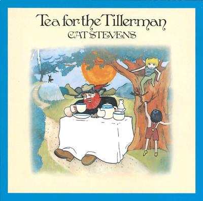 cat_stevens_tea_for_the_tillerman