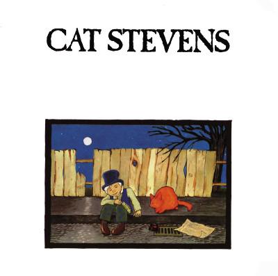 cat_stevens_teaser_and_the_firecat