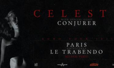 celeste_concert_trabendo_2022