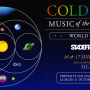 coldplay_concert_stade_de_france_2022