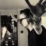 dave_gahan_soulsavers_metal_heart_video