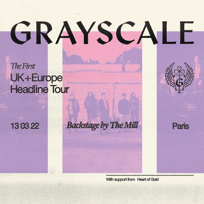 grayscale_concert_backstage_by_the_mill