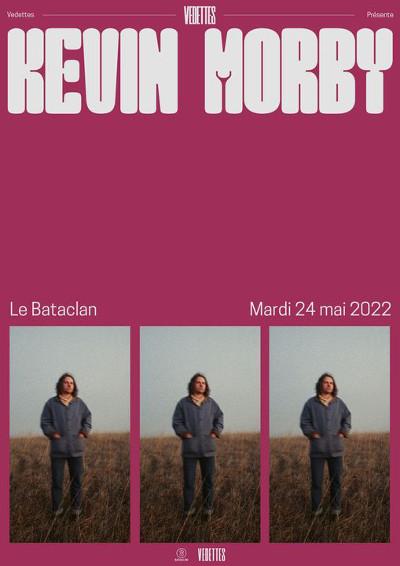 kevin_morby_concert_bataclan
