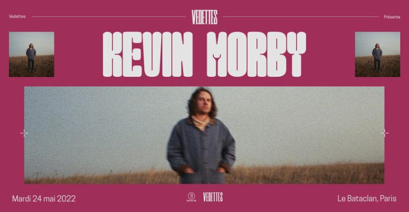 kevin_morby_concert_bataclan_2022