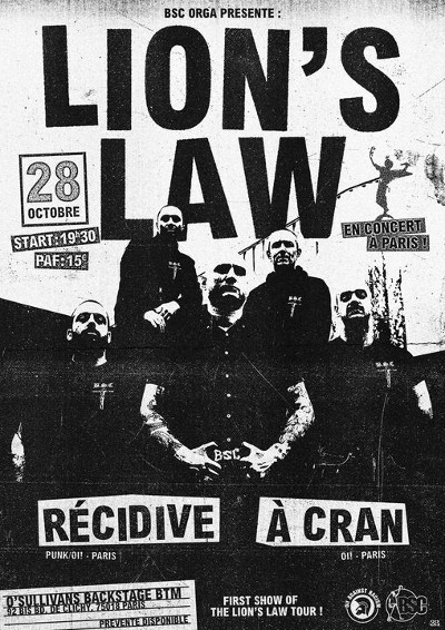 lions_law_concert_backstage_by_the_mill