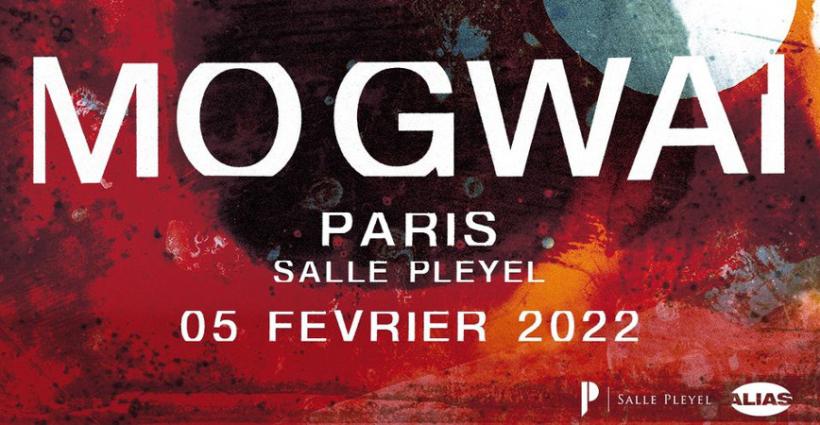 mogwai_concert_salle_pleyel_2022