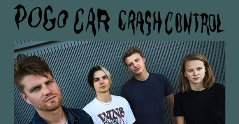 pogo_car_crash_control_concert_trabendo_2022