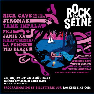 rock_en_seine_festival_2022