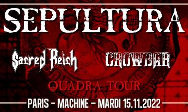 sepultura_concert_machine_moulin_rouge_2022