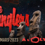the_stranglers_concert_olympia_2022