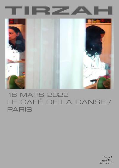 tirzah_concert_cafe_de_la_danse