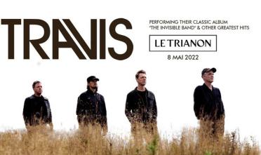 travis_concert_trianon_2022