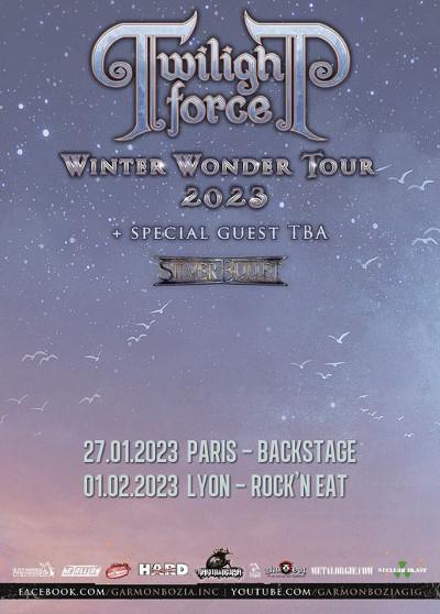 twilight_force_concert_trabendo