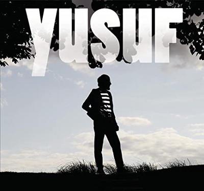 yusuf_tell_em_im_gone